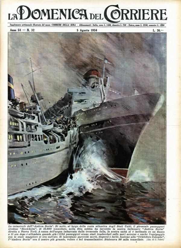 La-catastrofe-dell'Andrea-Doria-05-08-1956.jpg