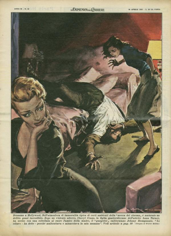 Dramma-a-Hollywood-20-04-1958.jpg
