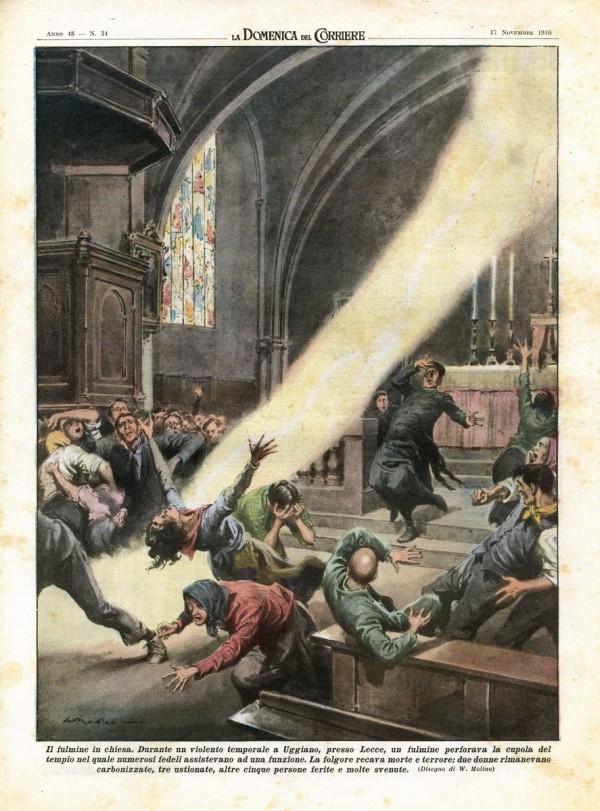 Il-fulmine-in-chiesa-17-11-1946.jpg